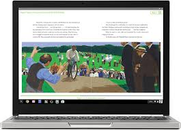 chromebook android android apps coming to a chromebook near you