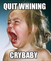 Sweet Brown Meme Generator - meme creator cry baby meme generator at memecreator org