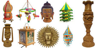 home decor gifts online india handicrafts supplier indian handicrafts exporter handicrafts