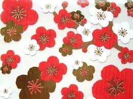 New Year Ornaments Craft New Year Motifs Int L Packet