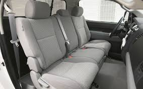 Toyota Pickup Bench Seat Toyota Bench Seat Related Keywords U0026 Suggestions Toyota Bench