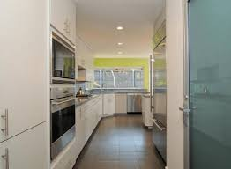 galley kitchen design ideas photos 10 the best images about design galley kitchen ideas amazing