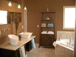 Bathroom Lighting Ideas Photos Inside Comfy Room Using Small Bathroom Lighting Ideas Via De Lune