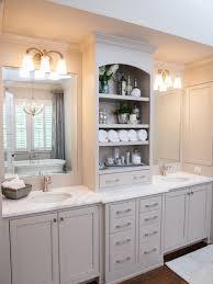Bathroom Vanities In Atlanta Dynasty Omega Bathroom Cabinets Houzz