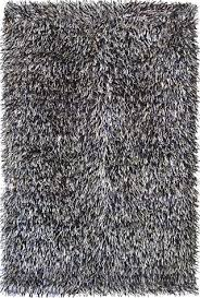 Shaggy Rug Cleaner Rugged Unique Round Area Rugs Rug Cleaner In Silver Shag Rug