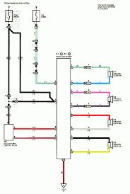 100 wiring diagram toyota echo 2004 replace alternator belt
