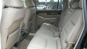 lexus galway ireland lexus gx 470 tokunbo 2009 full option 5 2m autos nigeria