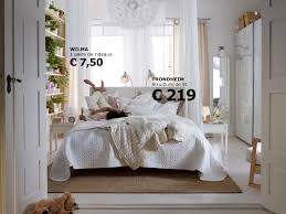 ikea chambre adulte chambre ikea 15 photos