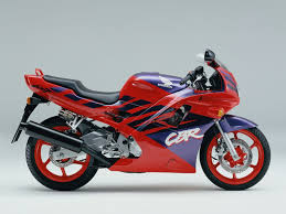 cbr bike specification honda motorbikespecs net motorcycle specification database