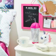 Unicorn Home Decor Primark Primark Unicorn Collection
