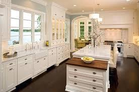 Lowes Hinges Kitchen Cabinets Blum Kitchen Cabinet Hinges Lowes Lowes Kitchen Cabinet Hardware
