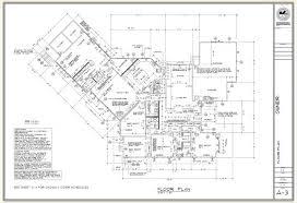 construction floor plans baby nursery construction floor plan kevanevans architectural