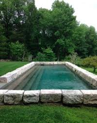Backyard Swimming Ponds by 353 Best Swimming Pools Images On Pinterest Natural Pools