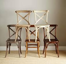 Coffe Shop Chairs Spotlight On The Camargue Chair Oka