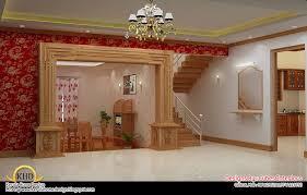 home interior design india photos indian house interior design ideas best home design ideas