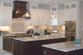 kitchen simple kitchen remodeling baltimore home design awesome