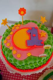 margarita birthday 38 best tortas y mesas de postres images on pinterest biscuits