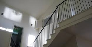 Interior Painters Auckland Painting Auckland