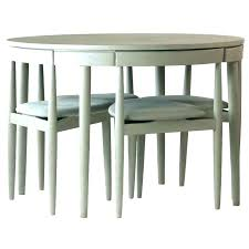 small dining table set small kitchen table with chairs small round dining table and chairs