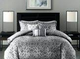 What Is The Size Of A King Bed What Is The Size Of King Size Bedspread What Is The Size Of A