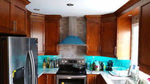 cours de cuisine rive sud armoires de cuisine services de menuiserie et charpenterie dans
