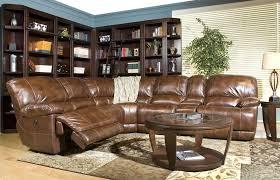 Motion Leather Sofa Leather Sofas