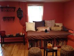 my new meditation room favorite non food things pinterest