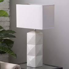 table lamps hayneedle
