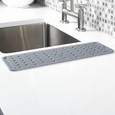 kitchen sink rubber mats kitchen sink rubber mats new new rubber sink mats pics 49 photos i