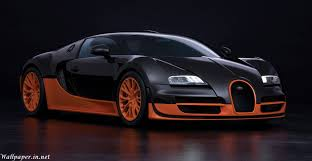 download cars wallpapers free gallery