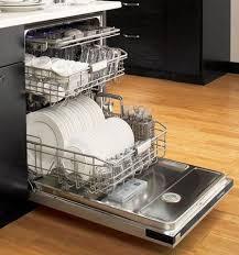 Stainless Steel Lg Dishwasher Best 25 Quiet Dishwashers Ideas On Pinterest Laundry Pods