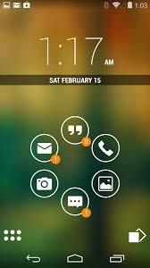 smart luncher apk smart launcher 2 pro android mopapp