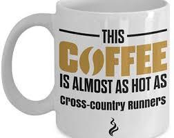 cross country runner etsy