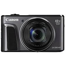 amazon black friday compared to wishlist amazon com nikon coolpix a900 digital camera black camera