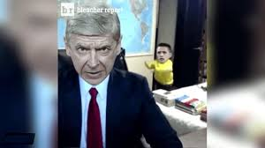 Alexis Meme - arsene wenger and alexis sanchez hilarious meme 2017 youtube