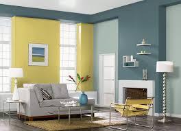 46 best paint ideas images on pinterest paint ideas the project