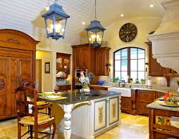 kitchen remodel cost comfortable home design