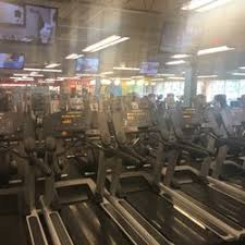 blink fitness 15 reviews gyms 107 college plz selden ny