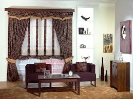 window valances ideas valances for living room bay window valances for living room