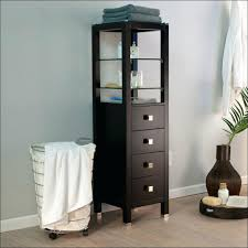 Narrow Depth Storage Cabinet Office Storage Cabinets Size Of Narrow Storage Cabinet