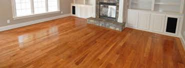 wood floors sanding city ny refinish hardwood floor city