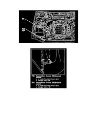 exhaust fan temperature switch audi workshop manuals a8 sedan v8 3 7l aew 1997 engine