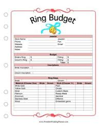 wedding planner cost the wedding planner attendant gifts checklist ensures that you