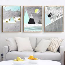 compare prices on abstract art simple online shopping buy low