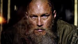 travis fimmel hair for vikings vikings season 5 ragnar dies his wisdom lives on