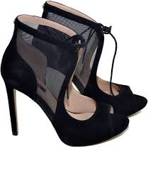 black friday guess shoes pumps cheap shoes and bags online sale for men u0026 women
