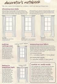 How To Decorate Dining Room Top 25 Best Dining Room Curtains Ideas On Pinterest Living Room