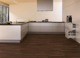 kitchen floor ceramic tile design ideas kitchen walnut kitchen floor tile with modern white cabinet how