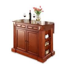 buy crosley furniture from bed bath u0026 beyond