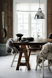 Rustic Interiors 93 Best House Images On Pinterest Architecture Live And Home